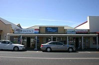Picture of 11 Victoria Street, Robe