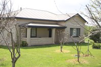Picture of 370 Spain Road, Mount Gambier