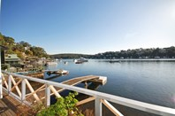 Picture of Caringbah South