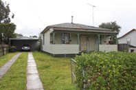 Picture of 9 Laffer Street, Nangwarry