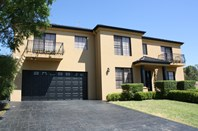 Picture of 34 Nicholls Street, Griffith