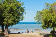 Picture of Prop Lot 1 of Existing Lot 9-86 Bay View Crescent, Dunsborough