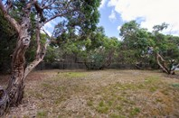 Picture of 6 Beatles Court, Aireys Inlet