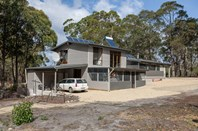 Picture of 62 Stacey's Road, Nubeena