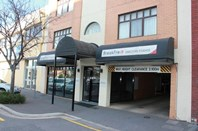 Picture of 259 Gouger Street, Adelaide