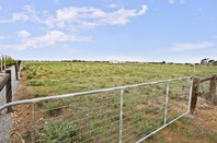 Picture of Lot 716 Bubner Road, Dublin