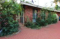 Picture of 6/2 Robert Street, Broome