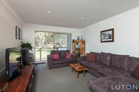 Picture of 75/31 Thynne Street, Bruce