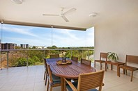 Picture of 11/99 Gardens Road, Darwin