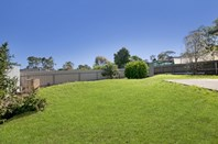 Picture of 14 Julie Road, Para Hills
