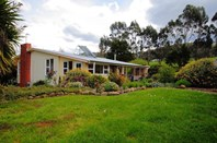 Picture of 10 Dwyers Road, Port Huon