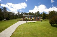 Picture of 29 Meika Court, Swan Bay