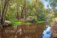 Picture of Lot 40 (342) Wildwood Rd, Anniebrook
