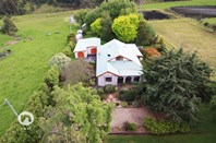 Picture of 970 Woodbridge Hill Road, Gardners Bay