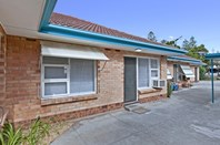 Picture of 3/626 Grange Road, Henley Beach
