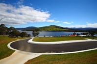 Picture of 4 Dr Dicks Drive, Port Huon