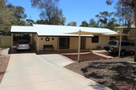 Picture of 17 Mirra Street, Roxby Downs