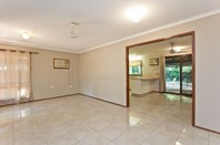 Picture of 5 Miller Way, Broome