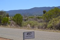 Picture of 457 Scenic Drive, Nelshaby