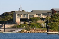 Picture of 19 Lake Road, Robe