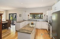 Picture of 498 Geographe Bay Road, Abbey