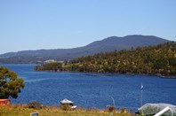 Picture of 5 Dr Dicks Drive, Port Huon