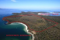 Picture of 6 Lots off Ida Bay Road, Ida Bay