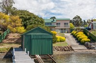 Picture of 27 Erle Street, Carlton River