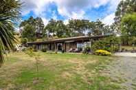 Picture of 791 Glen Huon Road, Glen Huon
