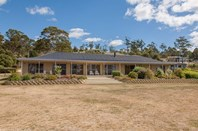 Picture of 50 Bernacchi Drive, Orford