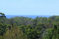 Picture of 9 Springfield Drive, Mollymook