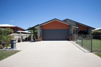 Picture of 12 Magellan Drive, Andergrove