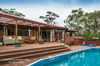 Picture of 6 Golden Grove Drive, Blackmans Bay