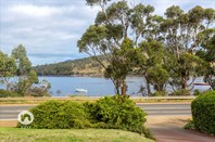 Picture of 4426 Huon Highway, Port Huon