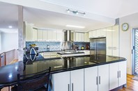 Picture of 128-130 Apsley Way, Andergrove