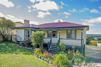 Picture of 17 Madden Street, Acton