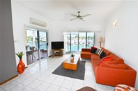 Photo of 11/35 Paspaley Place, Cullen Bay - More Details