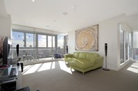 Picture of Apt 1701 Balfours Way, Adelaide