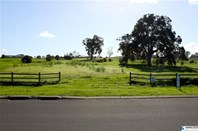 Picture of Lot 326 Craigie Drive, Roelands