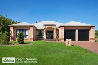 Picture of 67 Don Circuit, Durack