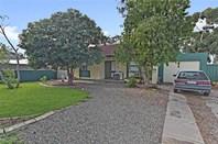 Picture of 30 Blackham  Crescent, Smithfield Plains