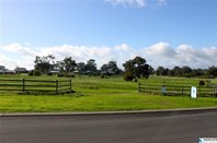 Picture of Lot 328 Craigie Drive, Roelands