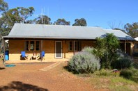Picture of 21 Hassell Avenue, Kendenup