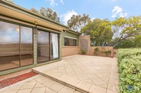 Picture of 15/77 Newman Morris Circuit, Oxley