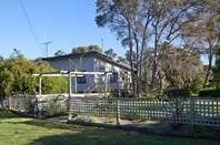 Picture of 50708 South Coast Highway, Youngs Siding