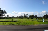 Picture of Lot 337 Craigie Drive, Roelands