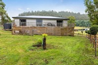 Picture of 3064A Huon Highway, Franklin