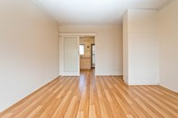 Picture of 2/280 Henley Beach Road, Underdale