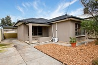 Picture of 44 King William Street, Rosewater
