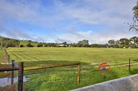 Picture of Lot 13 Bentley Road, Uleybury